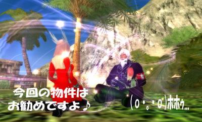 2008-02-06 23-01-34のコピー