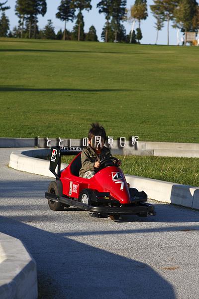 F1公園02