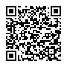 QRホームページ
