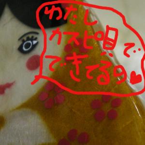 bro3-5_20090921185930.jpg