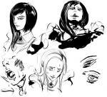 sketch_03_15_06.jpg