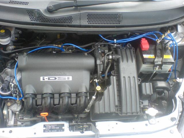 SN320035.jpg