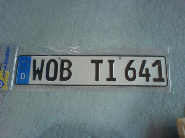SN320037.jpg