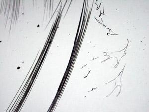 08-152.jpg