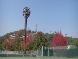 2009-10/31