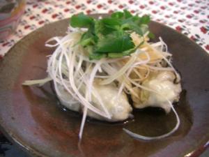 台湾料理会7