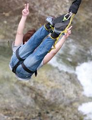 bungy1