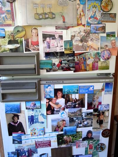fridge-a.jpg