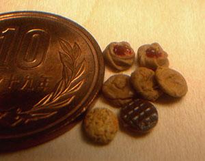 08602cookie.jpg