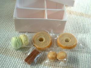 箱菓子01