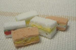 サンドイッチカット01