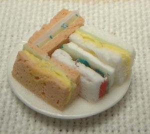 サンドイッチ02