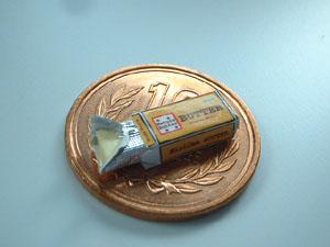 227バター01