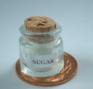 227砂糖01