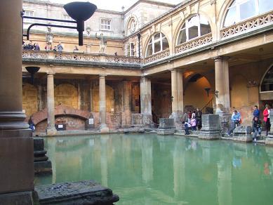 bath19022006.jpg