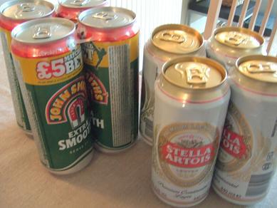beer29072006.jpg