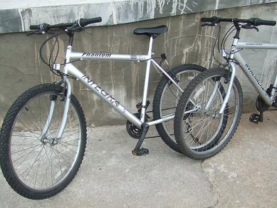 bike23082006.jpg