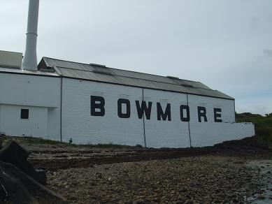 bowmore23082006.jpg
