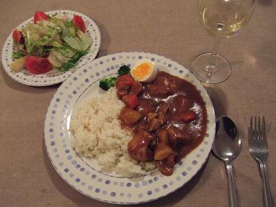 curry04032006.jpg