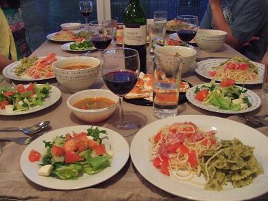 dinner05052006.jpg