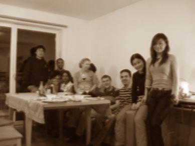 dinner12042006.jpg