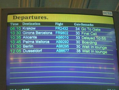 flight06082006.jpg
