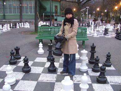 geneva_chess122005.jpg