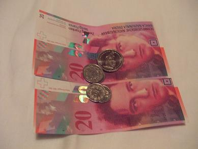 geneva_money122005.jpg