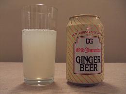 gingerbeer22102005.jpg