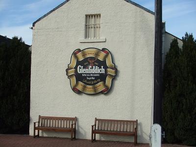 glenfiddich01052006.jpg