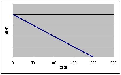 jukyu16102005.jpg