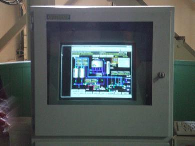 lagavulincomputer23082006.jpg