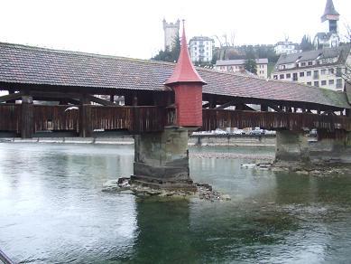 luzern_bridge122005.jpg