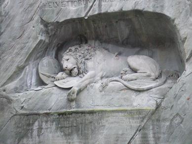 luzern_lion122005.jpg