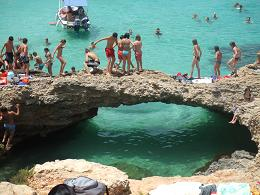 malta_beach_people.jpg