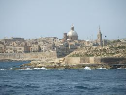 malta_from_sea.jpg