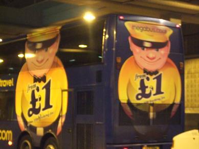 megabus23082006.jpg