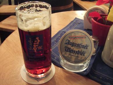 munich_augustinerdark122005.jpg
