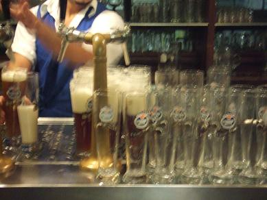 munich_schneiderweisseglasses122005.jpg