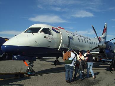 plane23082006.jpg