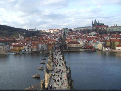 prague_bridge122005.jpg