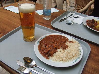 prague_dining122005.jpg