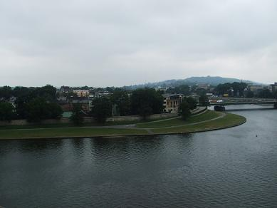 river060802006.jpg