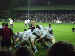 rugby11112005.jpg