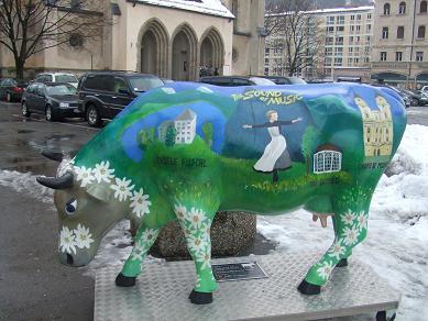 salzburg_cow122005.jpg