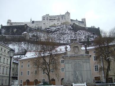 salzburg_hohensalzburg122005.jpg