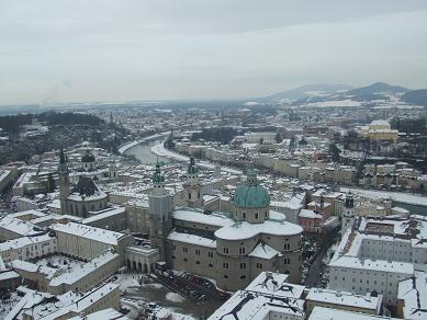 salzburg_machinami122005.jpg