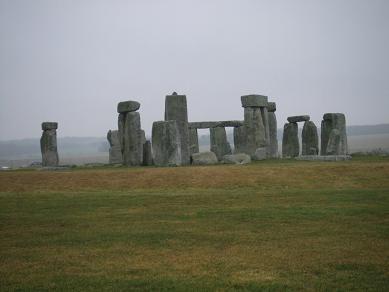 stonehenge19022006.jpg