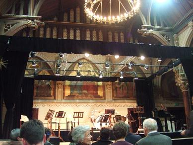 vienna_concert122005.jpg