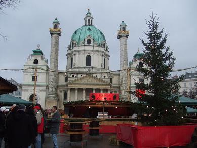 vienna_karlskirche122005.jpg
